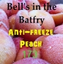 Artwork for Bell's in the Batfry, Episode 173