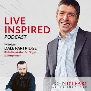 S2 | Ep. 017: Dale Partridge