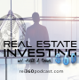 Artwork for Systems for Closing Fast! - Real Estate Investing 360 w/ Pete & Ivan