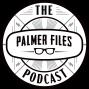 Artwork for Friendship: Episode IV - Chris Maier