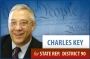 Artwork for Visibility 9-11 Welcomes Oklahoma State Rep. Charles Key