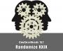 Artwork for GGH 152: Randomize XXIX