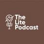 Artwork for 1.18 The Lite Podcast and Vilius Semenas (CoinGate)