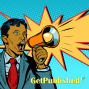 Artwork for GP409 - Podcasting and Challenges of Self Publishing