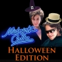 Artwork for Midnight Caller - Halloween Edition