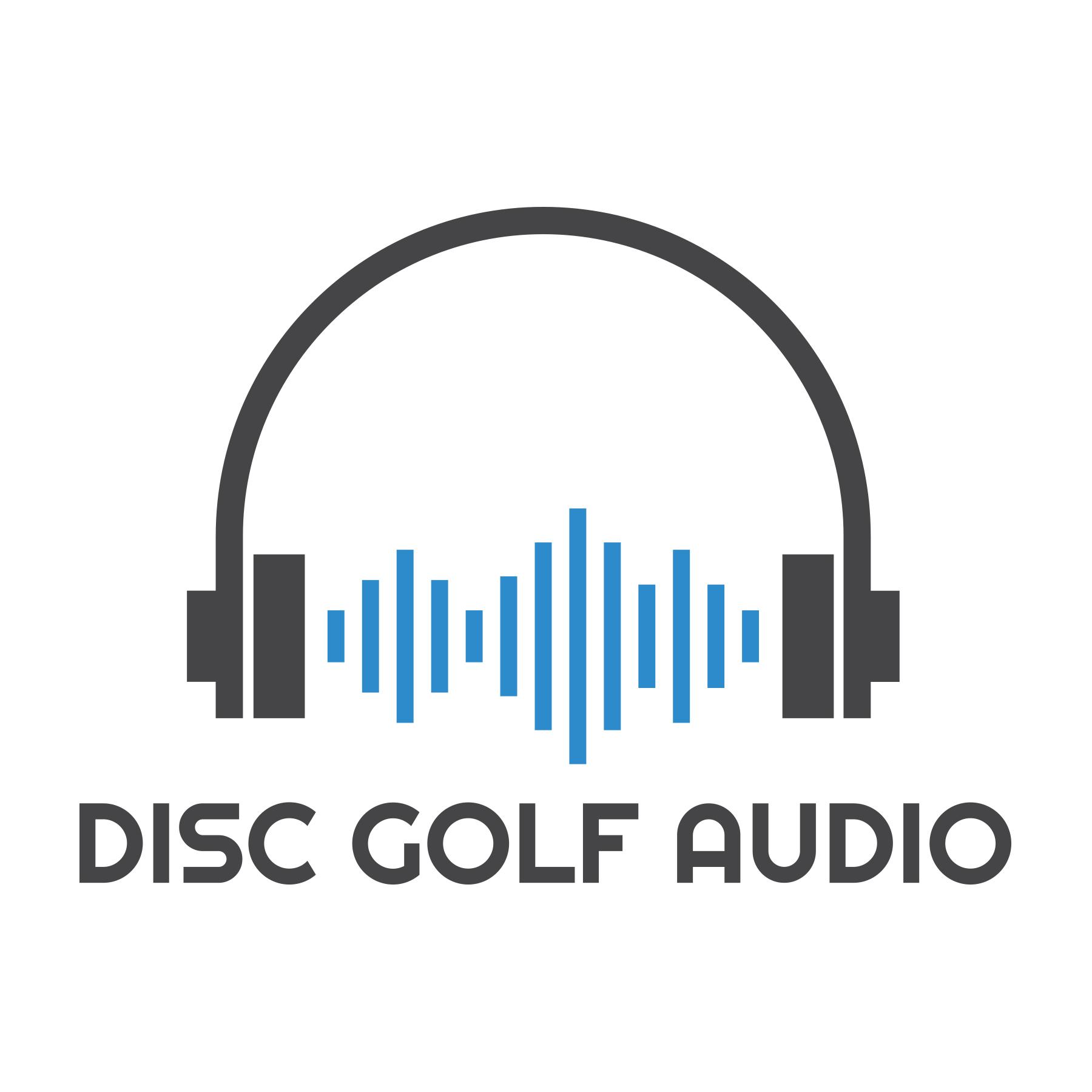 Disc Golf Hot Takes - JomezPro