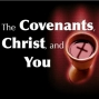 Artwork for The Covenants, Christ, and You - Episode 6