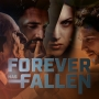 Artwork for Forever Has Fallen - Promotional