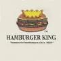 Artwork for Hamburger King