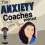 Artwork for 438:  Mini Coaching Session With ACP Listener Jane