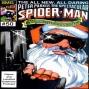Artwork for Peter Parker The Spectacular Spider-Man #112