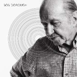 Podcast 407: A Conversation with Bob Dorough