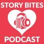 Artwork for Episode 29: A Dozen Audio Book Narrators Answer Your Questions