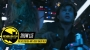 Artwork for Episode #113 - THE LAST JEDI Blu-ray & New SOLO Trailer