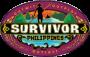 Artwork for Philippines Episode 10 LF