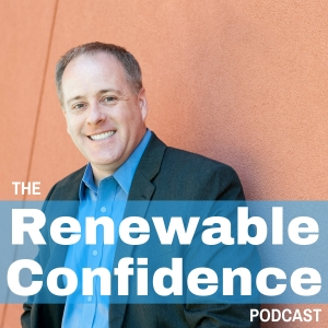 The Renewable Confidence Podcast