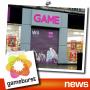 Artwork for GameBurst News - March 18th, 2012