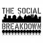 Artwork for SOC123 - Sprannng Break Mini Episode