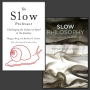 Artwork for Slow Philosophy and The Slow Professor