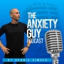Artwork for TAGP 215: 3 Types Of Anxiety Sufferers In The World