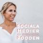 Artwork for 20 - Årskrönika 2019 — om sociala medier