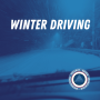 Artwork for Episode 156 - The Science of Winter Driving
