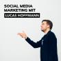 Artwork for So wird deine Marke sichtbar(er) im Social Media Umfeld #24