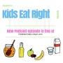 Artwork for Kid Friendly Kitchen Tips