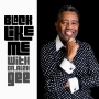 Artwork for Welcome to Black Like Me with Dr. Alex Gee