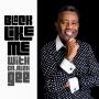 Artwork for S6 Ep138: Season 6 Mic Check: Embracing Black Joy