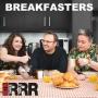 Artwork for Breakfasters 2 - 6 September 2019