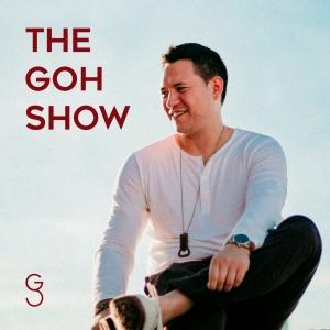 The Goh Show