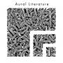 Artwork for Aural Literature Ep 11 Jen Knox, Ellie Francis Douglass and Alexandra van de Kamp