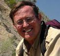 MTS: Meet Donald Prothero