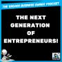 Artwork for The Next Generation of Entrepreneurs