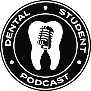 The Dental Student Podcast