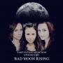Artwork for Bad Moon Rising