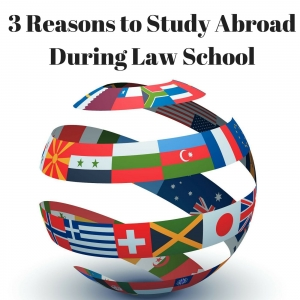 3 reasons to study abroad during law school-EP15