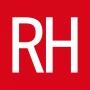 Artwork for RH# 10 - Roger Griggs