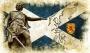 Artwork for Guardian of Scotland