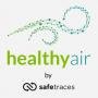 Artwork for Innovation in Indoor Air Quality   Marwa Zaatari