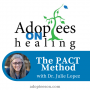 Artwork for 104 [Healing Series] The PACT Method