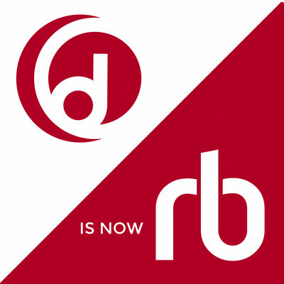 RB Digital app