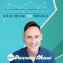 Artwork for MARKETING: Optimizing Local Dental SEO Presence with Darren Shaw