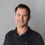 Artwork for Univos Asset Management: Chris Kerr - Picking Winners in Venture Capital Investing of Plant-Based Businesses