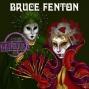 Artwork for #416 - Bruce Fenton
