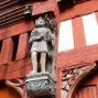 Artwork for Mont Saint Michel History, Episode 175
