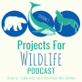 Artwork for Episode 062 - Communicate Like A Conservation Project Manager