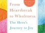 Artwork for Heartbreak to Wholeness with Bestselling Author Kristine Carlson