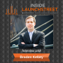 Artwork for 1795: Building Trust To Overcome Disruption In Your Marketplace with Braden Kelley